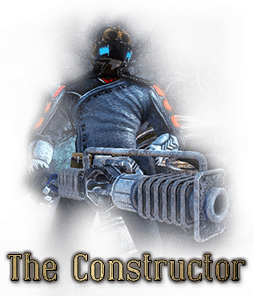 VH3_Constructor