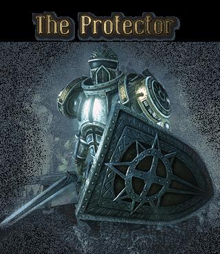 VH3_Protector_v6