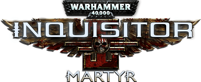 Warhammer 40,000 Inquisitor Martyr - Buy Now! - Games