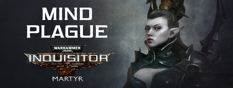 Inquisitor - Martyr: New DLC & In-game Store - Community - NeocoreGames