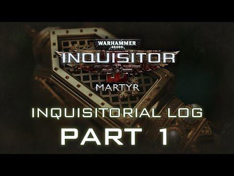 Mass Destruction Trailer