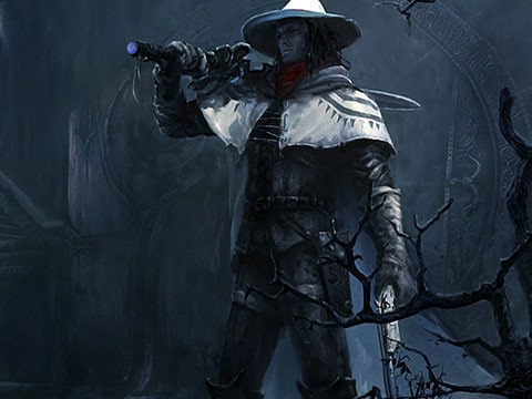 Van Helsing: Final Cut - Overview Trailer