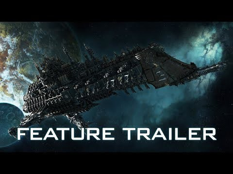 Feature Trailer