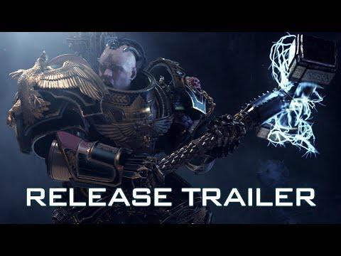 Release Teaser