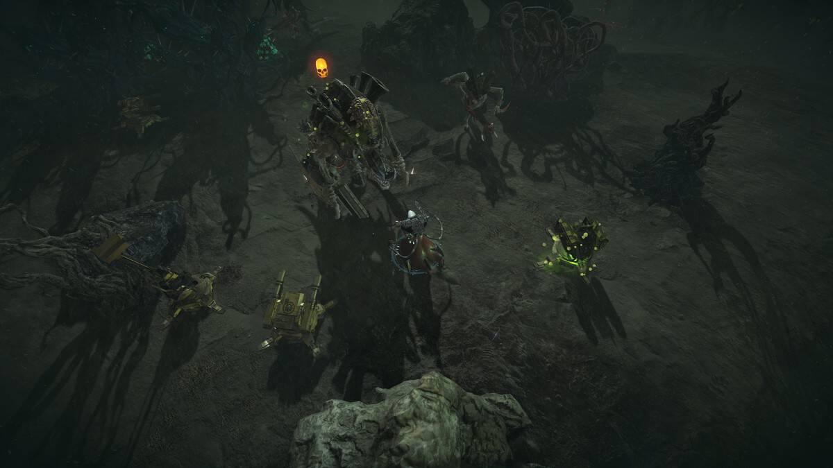 Van Helsing: Final Cut - Overview Trailer