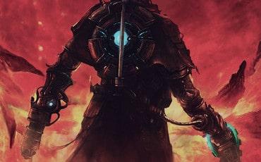 World of Van Helsing Deathtrap - Store - NeocoreGames
